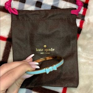 Kate spade bracelet in perfect condition